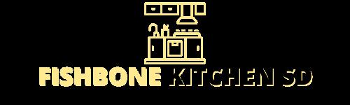 Fishbone Kitchen SD